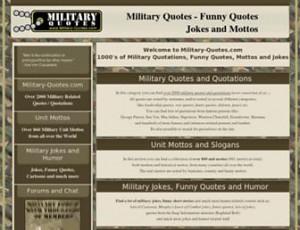 2f495eeba4da30aaf26bedc3a9eb48c8e8b01edc.jpg?uri=military-quotes