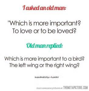 ... . Which Is More Important To A Bird The Left Wing Or The Right Wing