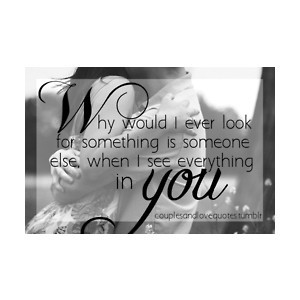 Christian Love Quotes For Couples