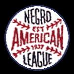 ... -negro-leagues-baseball-logos-needed-negro-american-league.png