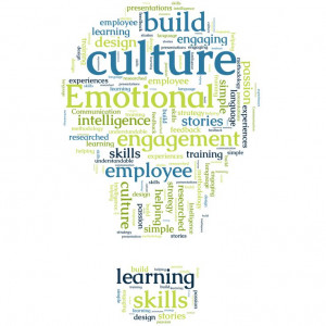Quotes on Employee Engagement Employee Engagement Tips