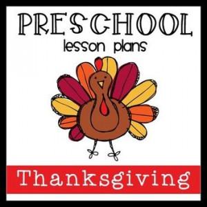 ... Preschool Lesson Plans, Classroom Thanksgiving Theme, Classroom