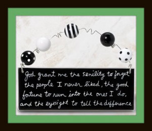 witty_quips_god_grant_me.jpg