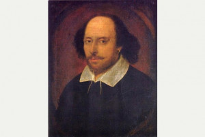 ... by an internet seller has turned to Shakespeare to get his revenge