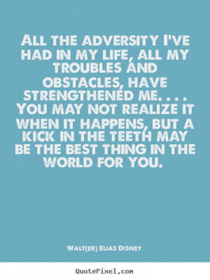 You Are The Best Thing In My Life Quotes More life quotes