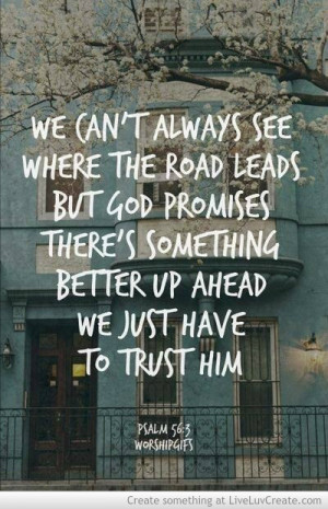 god_is_great_quotes-560807.jpg?i