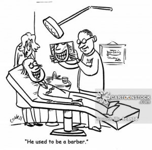 ... dental assistant cartoons dental assistant cartoon dental assistant