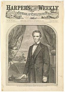 1860s [ edit ]