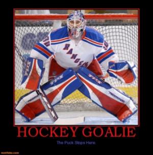 hockey-goalie-hockey-golie-puck-demotivational-posters-1300212836.jpg