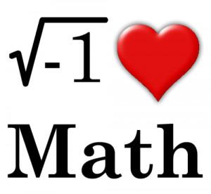 Description Love math 1.jpg