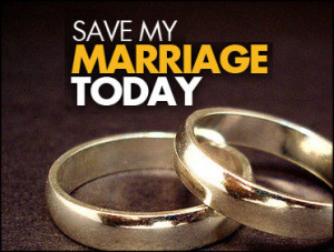 Save My Marriage! Marriage Help program