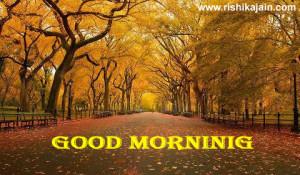 Rishika Jain's Inspirations: Good Morning Wishes,Quotes