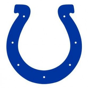 Indianapolis Colts V Picture