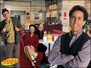 seinfeld quotes jerry seinfeld quote jerry seinfeld if i have