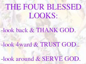blessed quotes photo: Blessed Looks angelviolin.jpg