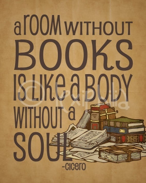 Inspirational Art Quote Books worthy-quotes