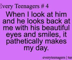 love my boyfriend quotes for facebook Love My Boyfriend Quotes...