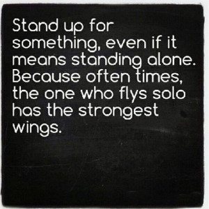 Free inspirational military quotes