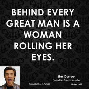 Jim Carrey Funny Quotes