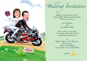 funny wedding invitations wedding invitation wording