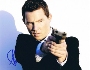 Shawn Hatosy Quotes