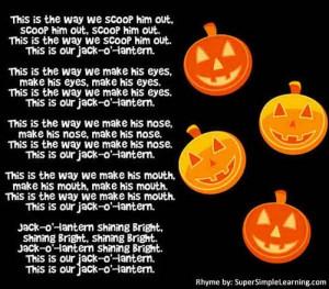 Halloween Quotes 12