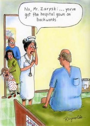 ... Nursing, Funny Nursing, Er Nurs, Nursing Funny, Nursing Humor