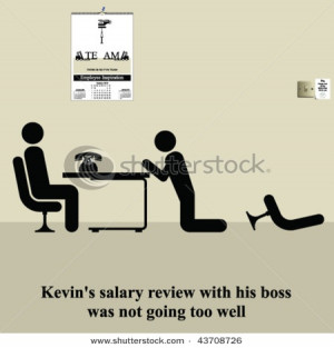 Funny Office Space Pictures Picture