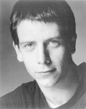20 july 2004 names ben mendelsohn ben mendelsohn