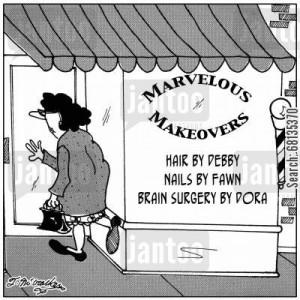 ... -neurologists-brain_surgery-beauty_salons-brain-68135370_low.jpg