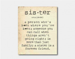 sisters-quotes-2.jpg 1,000×800 pixels