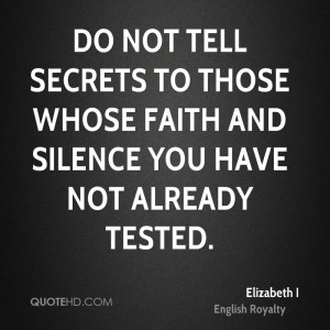 elizabeth blackwell famous quotes