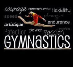 gymnastics quotes | gymnastics quotes 236 x 217 10 kb jpeg credited to