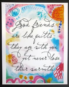 ... Decal When Life Gives you Scraps Make a Quilt quilting quote vinyl