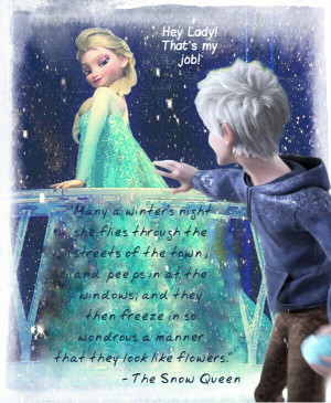 jack_frost_and_the_snow_queen_by_1joydreamer-d6c0zdr.jpg