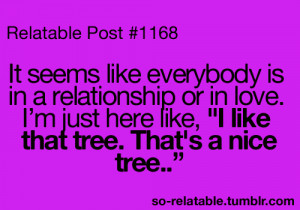 ... ALONE alone i can relate so true teen quotes relatable sad quotes