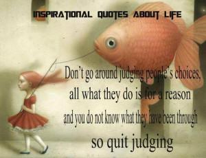 quotes-mania2013.blogspot.com