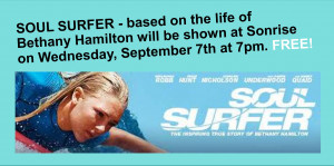 shark attack victim bethany hamilton all grown soul surfer