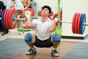 As Lu Yong shows, the mobility from