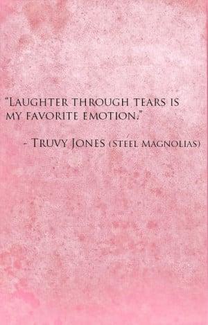 !Movie Scene, Steel Magnolias Quotes, Beautiful Heartbreak, Quotes ...