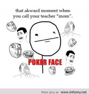 that awkward moment mom funny pictures funny quotes photos
