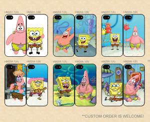 Spongebob And Patrick Best Friends Tumblr Spongebob and patrick best