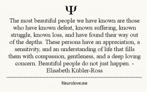 quote inspiring quote beautiful quote psychology quotes