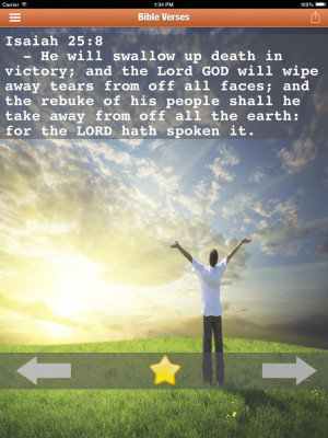 ... Pictures bible quotes best verse verses funny 4 bible quotes best