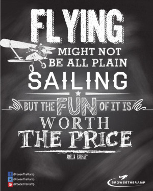 ... quote: Aviation Quotes, Flying Quotes, Aviator Quotes, Avgeek Quotes