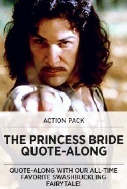 Princess Bride Quotes Montoya