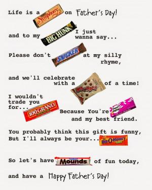 cute quotes cute quotes cute quotes cute quotes cute quotes cute ...