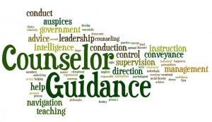 Counselors: