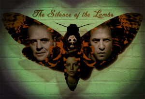 Buffalo Bill Silence of the Lambs Quotes | The Silence of the Lambs by ...
