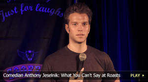 quotes by Anthony Jeselnik. You can to use those 7 images of quotes ...
